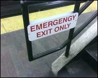 Emergency_1