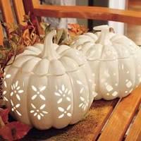 Pumpkin_3